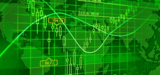 Guide for Binary Options Strategy-compressed