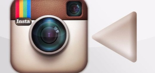 3 Ultimate Basics When Using Instagram for Your Brand-compressed
