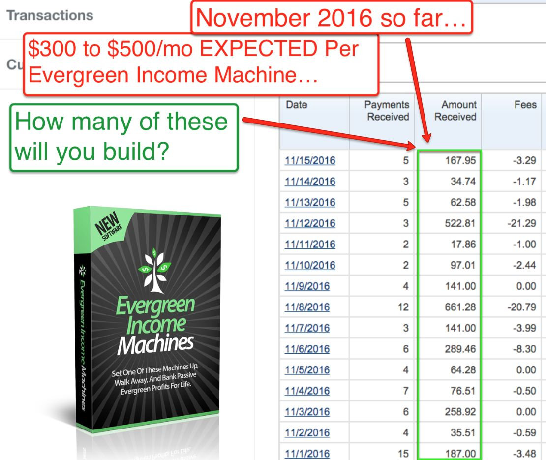 evergreen-income-machines-review-proof-compressed