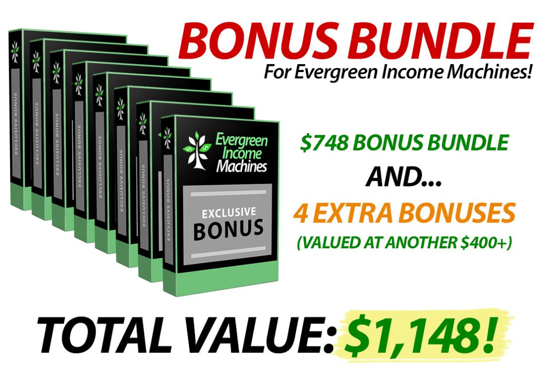 evergreen-income-machines-bonus-compressed