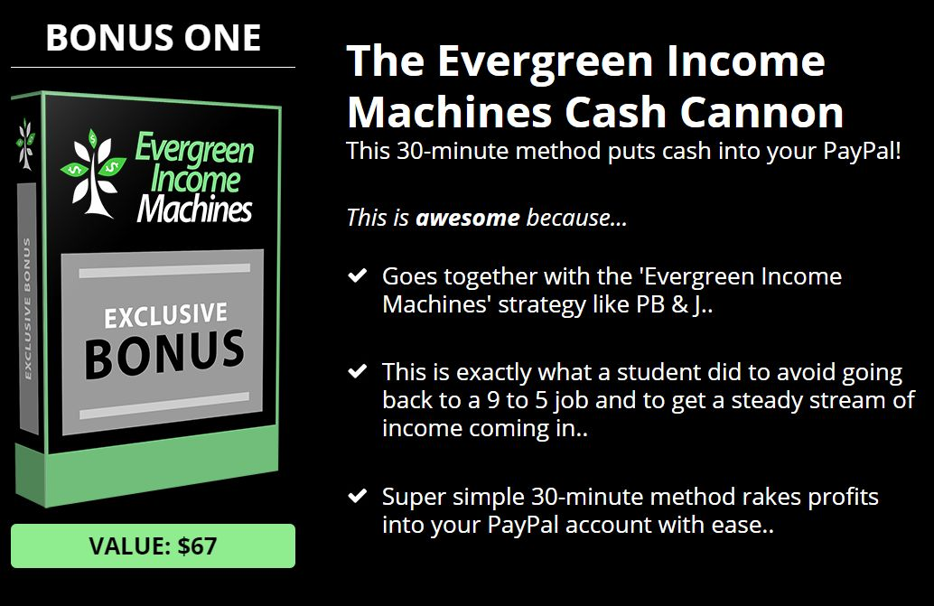 evergreen-income-machines-bonus1-compressed
