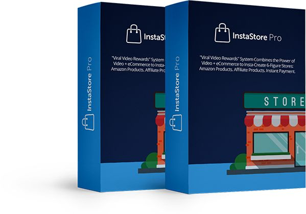 instastore-review-1-compressed