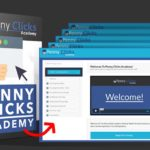 Penny Clicks Academy Review – $0.01 Clicks from FB?