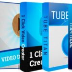 Video Titan 3 Review & Bonuses – SHOULD I GET IT?