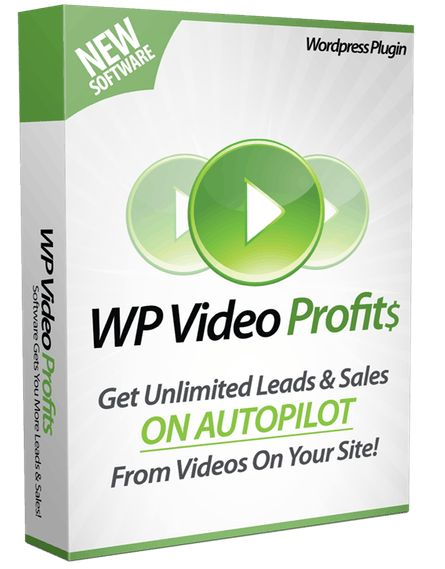 wp-video-profits-review-compressed