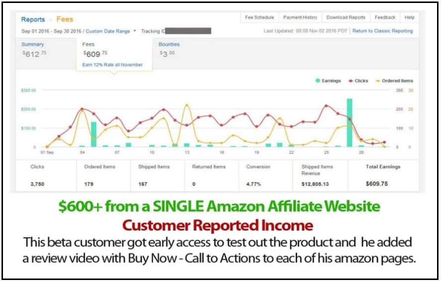 wp-video-profits-review-proof-compressed