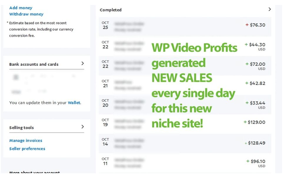 wp-video-profits-review-proof1-compressed