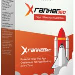 X-Ranker 360 Review