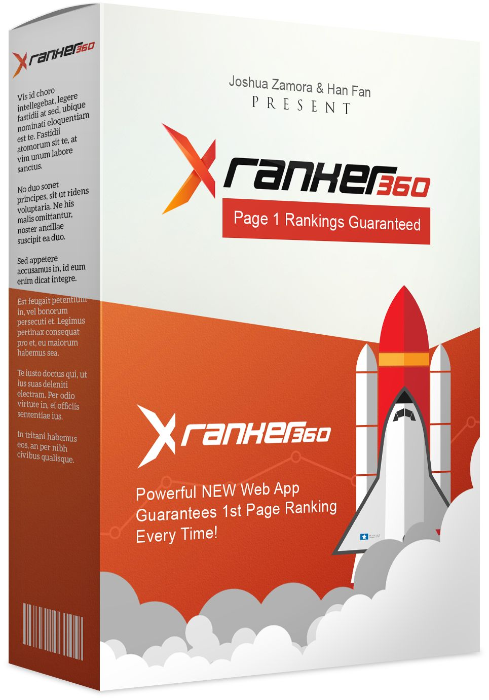 x-ranker-360-review-compressed