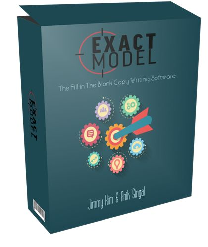 Exact Model Review