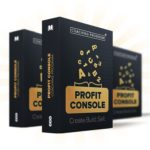 Profit Console Review