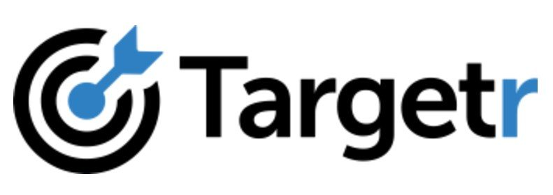 Targetr Review