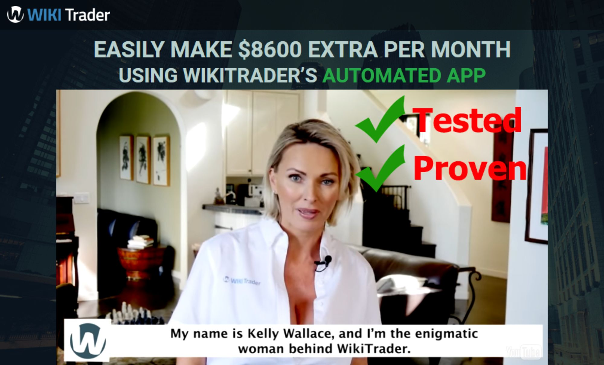 WikiTrader Review - scam or legit-compressed