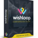 Wishloop Review