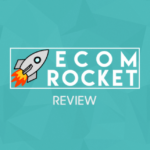 eCom Rocket review and bonus