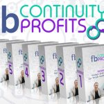 Fb Continuity Profits Review