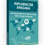 Influencer Marketing Academy Review and bonus