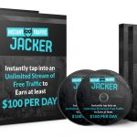 Instant Traffic Jacker Review and huge bonus