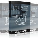 Simple Laptop Profits Review