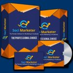 Soci Marketer Review