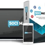 Socimattic Review – AUTOMATED Customer-Getting Software
