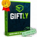 Giftly Review – Give Away For FREE And Make $362.90 By Tomorrow…