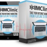 IM Clinic Review – SECRETS of Internet Marketing Clinic