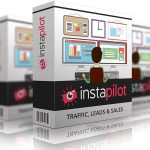 InstaPilot Review And Bonus