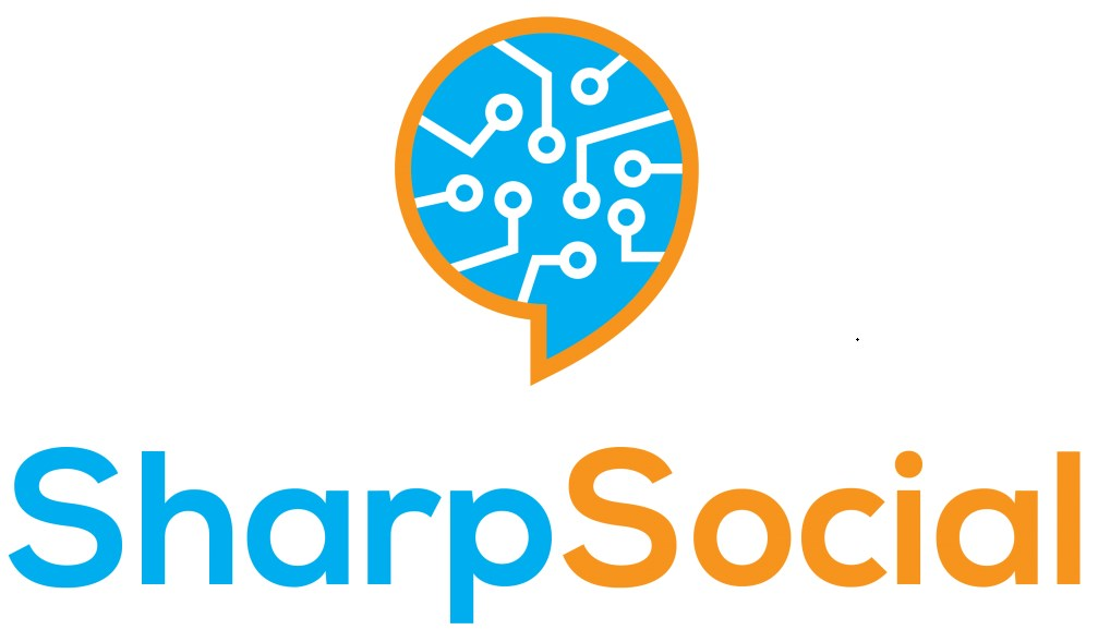 Sharp Social Review And Bonus