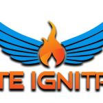 Site Ignitrr Review