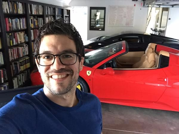 Tai Lopez 67 Steps Review