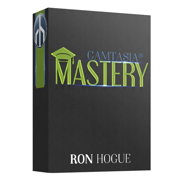 Camtasia Mastery review and bonus