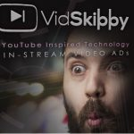 VidSkippy 2.0 Review – Turns Any Video Into Your Own Sales Machine