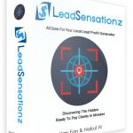 Leadsensationz Review