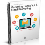 Marketing Hacks Vol 1 Review