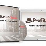 Profit Jackr Review – How they Made $613.53 in 3 Days