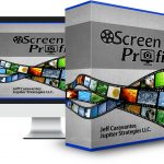 Screen Profits Review – Capture Your Screen, Capture The Coin!