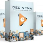 Decinema Review