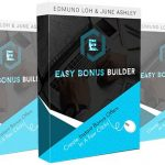 Easy Bonus Builder review and bonus