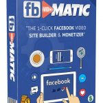FB Vidmatic Review