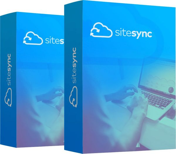 SiteSync Review