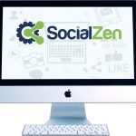 Social Zen Review – Hand Free Social Media Marketing