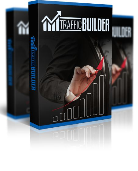 TrafficBuilder Review-