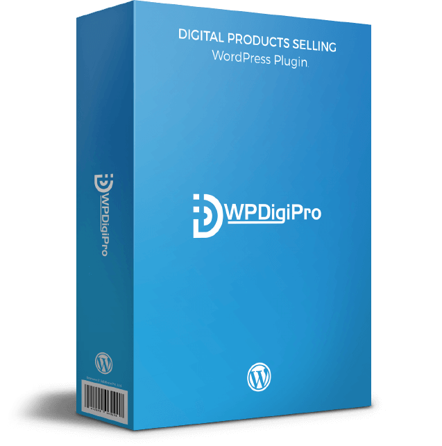 WPDigiPro review and bonus