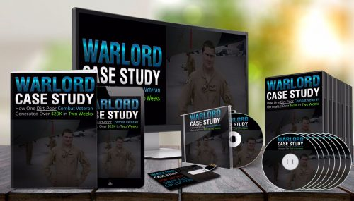 Warlord case study review 80 discount huge bonus warlord case study review fandeluxe