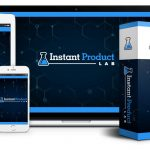 Instant Product Lab Review – Have you ever tried to create an ebook on your own before?
