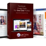 LetClicks Review – 2000+ Clicks Per DAY!
