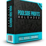 Poolside Profits Reloaded Review