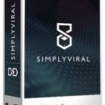 SimplyViral Review –  Pick up the best piece of content for your pages!