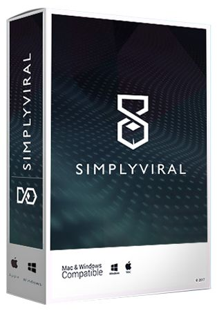 SimplyViral Review